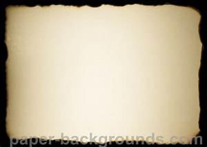 Paper Backgrounds | burnt-paper-background-grunge-hd