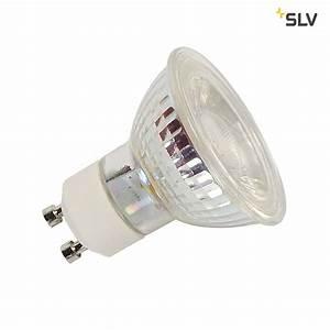 Leuchtmittel Gu10 Led : led gu10 leuchtmittel 5 5w cob led 38 3000k 3 stufen ~ A.2002-acura-tl-radio.info Haus und Dekorationen