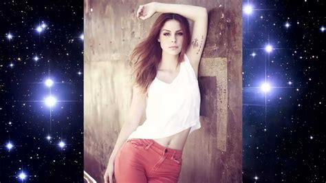 lena meyer landrut stardust preview  single