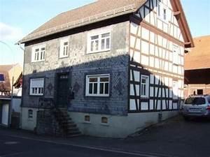 Haus Kaufen Borken Hessen : haus kaufen in 63688 gedern hessen hk 588 13 33 5 haus kaufen mit fair preis garantie ~ Orissabook.com Haus und Dekorationen