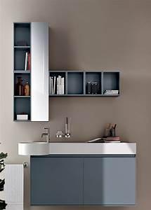 salle de bain pratique 3 rangement de salle de bain With rangement pratique salle de bain