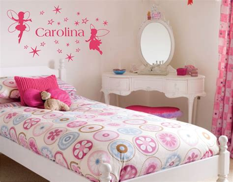 decoracion de recamaras para recamara niñas clothes and bedrooms