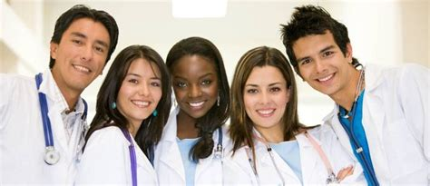 Top Online Medical Assistant Schools  Compare Programs. Beauty Schools San Diego Light Grey Jeans Men. Central Air Conditioner Troubleshooting. Air Medical Transport Conference. Dodge Dealership Philadelphia. Free Cloud Virtual Machine French Alps Hotels. Lost Money In Stock Market H P Warranty Check. Virtual Merchant Services Www News Banner Com. Construction Mission Statement