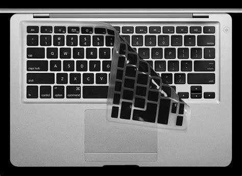 """MacBook, pro 15, algrie - Achat 48 Wilayas MacBook, pro 15 """" (MD104F/A), prix pas cher - Cdiscount MacBook, pro 15 pouces Core i7 2,7 GHz avec Touch Bar"""
