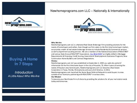time home buyer programs in florida time home buyers in ta fl call 813 438 9330