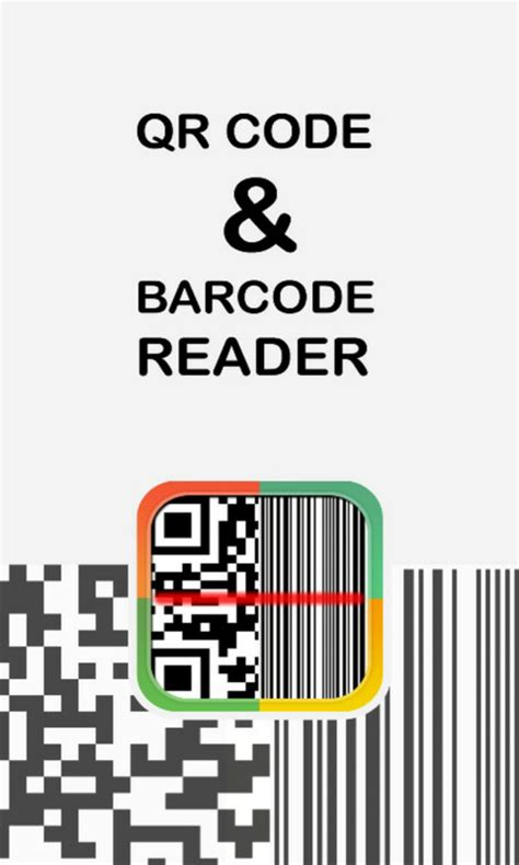 qr code reader app for android qr code reader free app android freeware