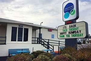 Tide Chart Onslow Beach Swansboro Food Beverage Co