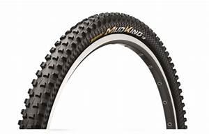 Pneu Coignieres : continental pneu mud king 29 x tubeless ready ~ Gottalentnigeria.com Avis de Voitures