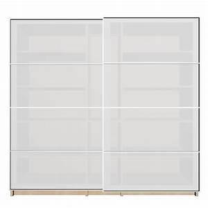 Ikea Kleiderschrank Schiebetueren : pax kleiderschrank mit schiebet ren birkenachbildung ~ Lizthompson.info Haus und Dekorationen