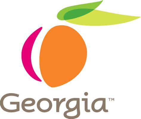 GA-Peach-Logo - Smedley Insurance Group, Inc.