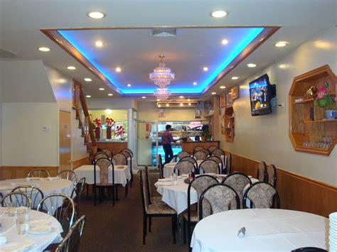 philadelphia cuisine ken 39 s seafood restaurant up in philadelphia