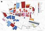 Downtown Planning Study Report | Summit, NJ