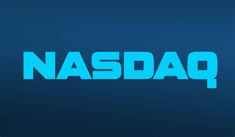 Le site du NASDAQ vulnérable aux attaques XSS selon un ...