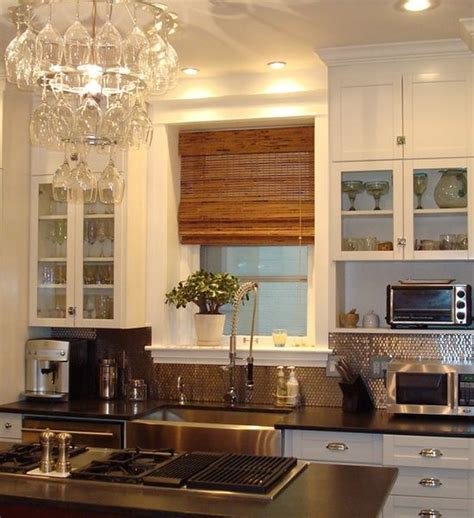 plans for kitchen cabinets 133 best updating cabinets molding images on 4259
