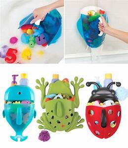 Panier Rangement Jouet : rangement jouet de bain ~ Teatrodelosmanantiales.com Idées de Décoration