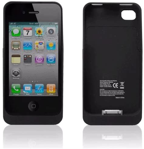 iphone 4 cheap deal dirt cheap iphone 4 4s battery coolsmartphone
