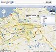 google台南地圖 map|map- google台南地圖 map|map - 快熱資訊 - 走進時代