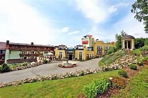 Schönste Wellnesshotels Deutschland : orte mit wellnesshotels in deutschland wellness ~ Orissabook.com Haus und Dekorationen