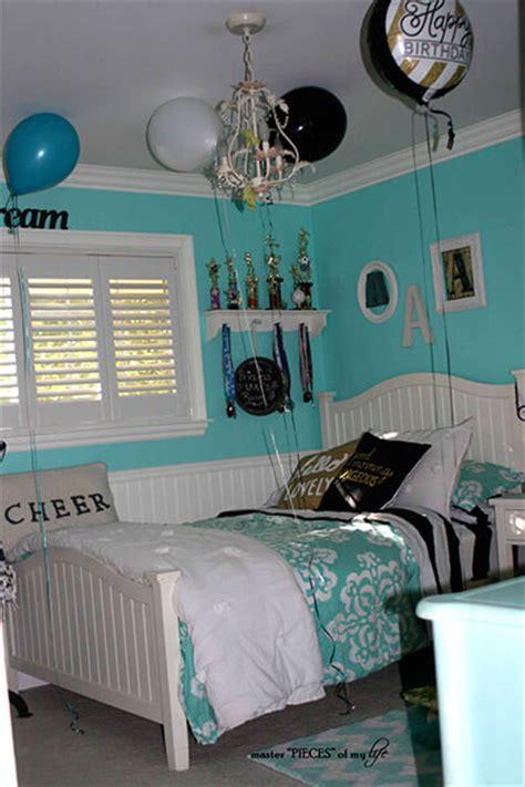 rad teen room ideas  shutterfly