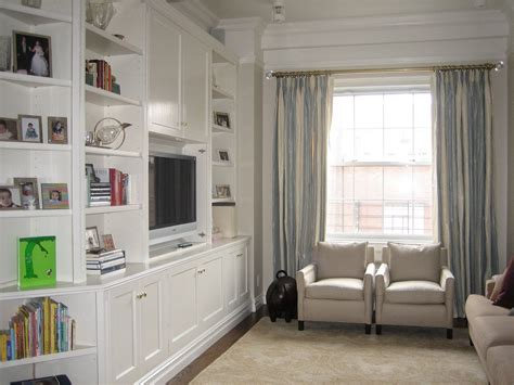 Livingroom Storage by 15 Best Collection Of Living Room Storage Units