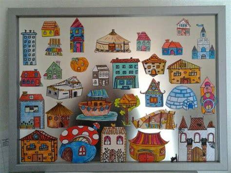 maison du monde les clayes tableau de pr 233 sence maisons du monde maternelle ps ms