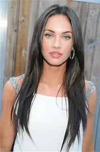 Megan Fox Profile And New Pictures 2013 | Hot Celebrity Pic