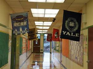 Survey: Most high school students feel unprepared for ...