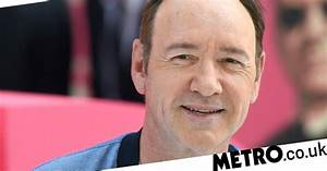 Judge denies Kevin Spacey's request to skip sexual assault ...