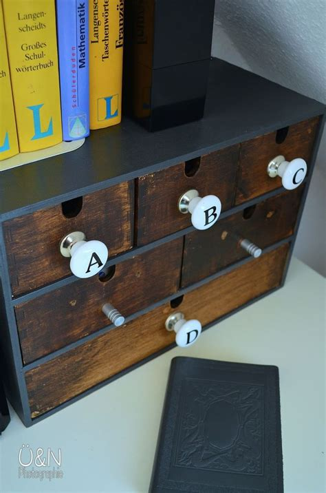 Ikea Moppe Hack by 77 Best Images About Ikea Moppe Drawers On