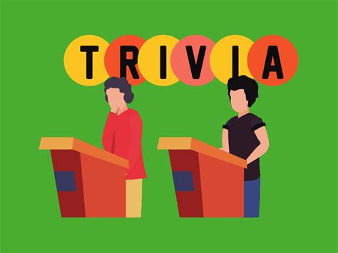3.7 ratings 138+ reviews 10k+ downloads. Online Trivia Games, Play Virtually on Zoom - Trivia20