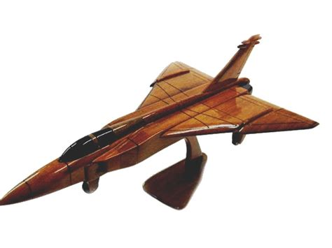premium wood designs avro arrow