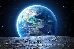 Entfernung Erde Mond Berechnen : datum berechnet an diesem tag wird das universum untergehen ~ Themetempest.com Abrechnung
