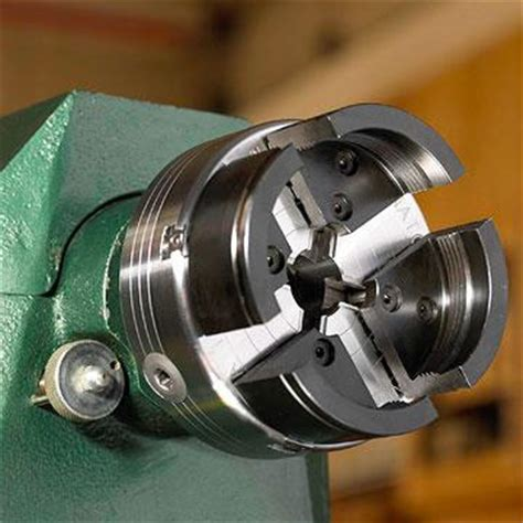 grip   jaw lathe chucks