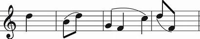 Tones Musical Mandarin Svg Notation Commons Wikimedia