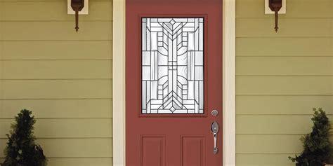 exterior door installation the home depot canada