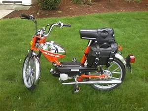Sachs Prima E Elektroroller : sachs prima 5 moped photos moped army ~ Jslefanu.com Haus und Dekorationen
