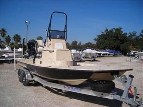 Boat Trader Texas Marine by New And Used Boats For Sale On Boattrader Boattrader
