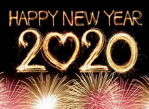 happy new years eve images 2020 - SPC