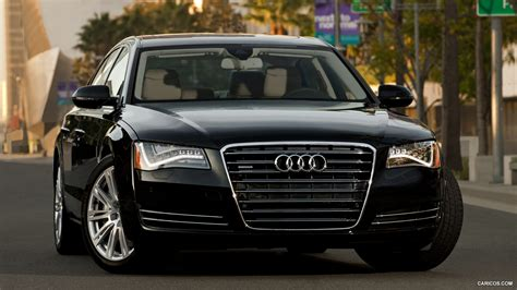 Audi A8 L Hd Picture by Most Beautiful Audi A8 L Wallpaper Hd Pictures
