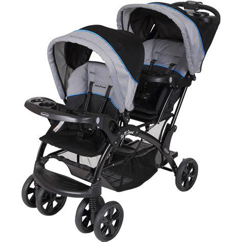 Baby Stroller by Baby Trend Stroller Stroller