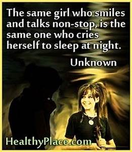 Vegas Girl Quot... Non Depressing Quotes