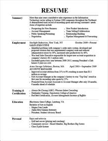 salary entry level pharmaceutical sales sales trainer resume objective