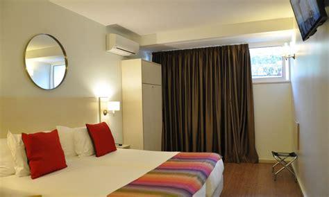 chambre hotel londres chambres hotel londres estoril lisbonne hotel