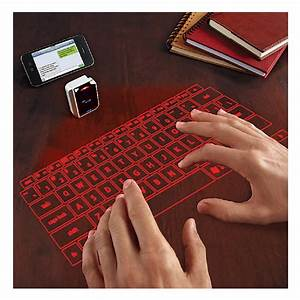 Nettoyer Clavier Mac : clavier d 39 ordinateur ~ Nature-et-papiers.com Idées de Décoration