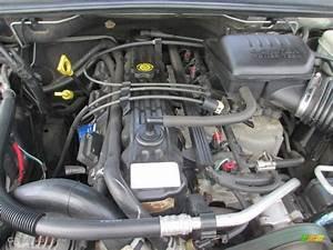 Jeep 4 0 Inline 6 Engine Diagram  U2022 Downloaddescargar Com