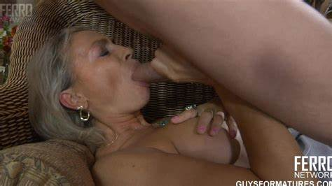 Bystander Wives Bj Tumbex guysformatures