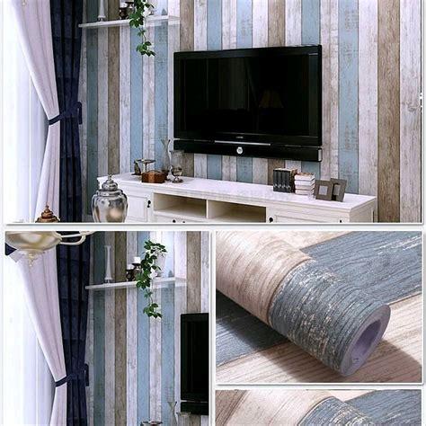jual tembok wallpaper walpaper kayu  lapak wallpaperlisa