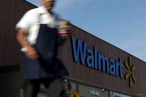 Walmart Is Eliminating Overnight Stocker Jobs At Hundreds. Where To Put Reference In Resume. Sample Resume Cover Sheet. Recruiter Resume Examples. Examples Of Australian Resumes. College Resume Templates. Resume Sample For Front Desk Receptionist. Teacher Objective In Resume. Sample Office Manager Resume