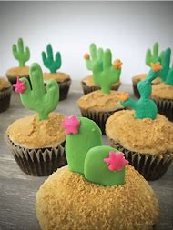 best cactus template ideas and images on bing find what you ll love