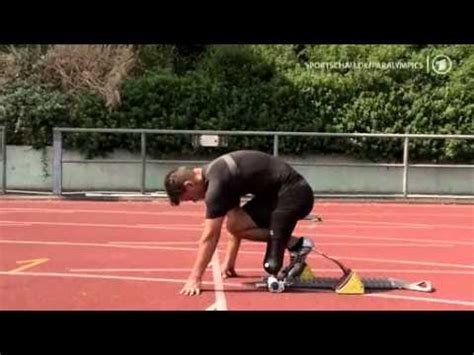 Olympics | olympic games, medals, results & latest news Paralympische Spiele Europaschule Bornheim - YouTube